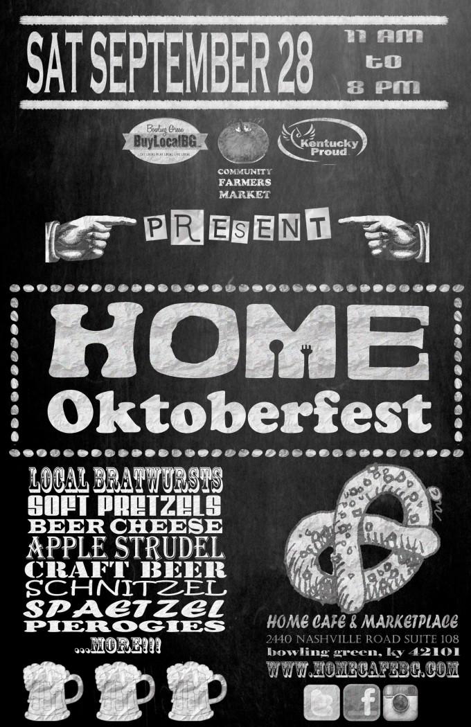 Home-Cafe-Oktoberfest